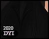 D|Event|Pants| XXL B