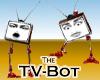 TV Bot -v1d