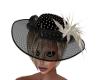 Beda Black Hat