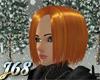 J68 Nina Natural Red