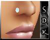 #SDK# Derivab Piercing 5