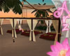 [Arz]Tropical Bed