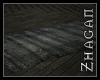 [Z] TS crumpeld Rug