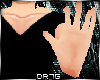 [D]Small Hand
