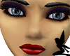 H4 - Sapphire Vixen