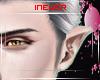 [N] Tai Lung Ears