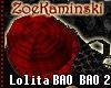 First Lolita BAO BAO 2