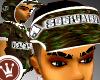 [LF] Camo Soulja Boy Hat