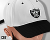 Cap. raiders