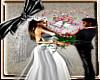 Susie/Michael Wedding