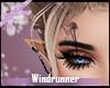 ▲ Warlock Eye Smoke