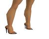 v. sace heels