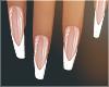 Maya Nails