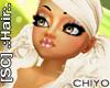 [SC] CHIYO- HB 2
