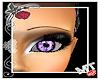 (MT)CrystalEyes Violet