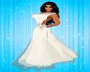 LadyK Angela Ivory
