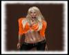 Chloe - Orange HD