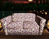 minnie mouse twin couch