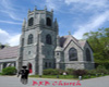 BRB Church
