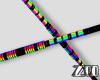 [zuv] raimbow rods