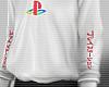 PlayStation JPN 90's