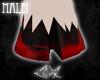 -LEXI- GoreHoof: Black M