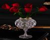 Classy Rose Vase