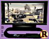 TV PS4 Dev