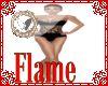 Celebrity FXM model