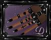 .:D:.Gothic Gloves