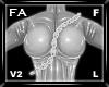 (FA)TorsoChainOL2FL Wht2