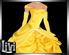 Lil Belle Beauty Dress