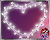 [LD]Heart WhcWall