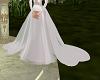 ~MD~ Wedding Train
