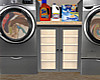 Animated Laundry