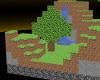 Mini Minecraft!