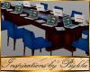 I~Med 1 Work Table