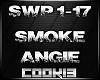 !C! - Smoke Angie