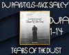 DJ PANTELiS-TEARS OF THE