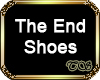 RC_The_End_Shoes