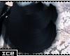 Ice * Black 3 Tails