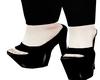 My Blk Heels (DEFAULT)