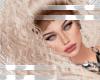 Pk-Leora Blonde