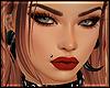 [💋] AvengeHead (Zell)