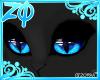 Dipsa   Eyes