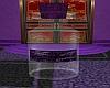 Purple Naughty Jar