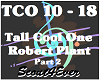 Tall Cool One-R Plant 2