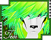 T|» Kizzo Hair v2