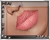 URSA Lipstick mellon mat