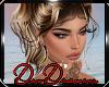 DD| Roldana Recess